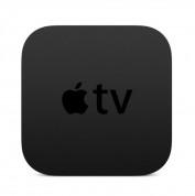 Apple TV 4th gen (2015) 32 GB - гледайте безжично в HD, играйте и сваляйте приложения от вашия iPhone, iPad, Mac, директно върху вашия телевизор 6