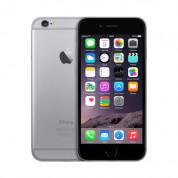 Dummy Apple iPhone 6S - макет на iPhone 6S (тъмносив)