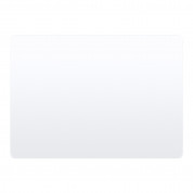 Apple Magic Trackpad 2 (model 2015) 1