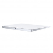 Apple Magic Trackpad 2 (model 2015) 3
