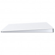 Apple Magic Trackpad 2 (model 2015) 5