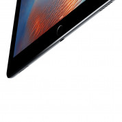 Apple iPad Pro Wi-Fi, 32GB, 12.9 инча, Touch ID (тъмносив) 7
