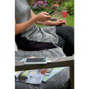 A-solar Xtorm Platinum Mini 2 Solar Charger AM119 - соларна външна батерия за мобилни телефони (2000 mAh) 3