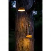 BioLite SiteLight - комплект осветителни лампи за осветителна система BioLite NanoGrid  3
