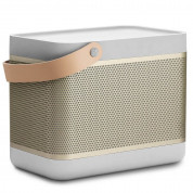 Bang & Olufsen BeoPlay Beolit 15 for mobile devices (champagne)