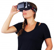 Homido Virtual Reality Headset for smartphones (4-6in.) 11