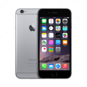 Dummy Apple iPhone 6S Plus - макет на iPhone 6S Plus (тъмносив)