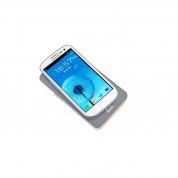 A-Solar Xtorm Wireless Power Bank XB103 - пад (поставка) за безжично зареждане за Qi съвместими смартфони и външна батерия (8000 mAh) 2