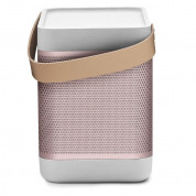 Bang & Olufsen BeoPlay Beolit 15 for mobile devices (shaded rosa) 1