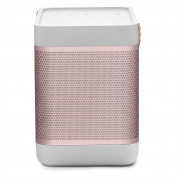 Bang & Olufsen BeoPlay Beolit 15 for mobile devices (shaded rosa) 3
