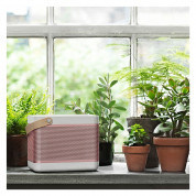 Bang & Olufsen BeoPlay Beolit 15 for mobile devices (shaded rosa) 5