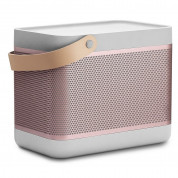 Bang & Olufsen BeoPlay Beolit 15 for mobile devices (shaded rosa)