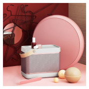 Bang & Olufsen BeoPlay Beolit 15 for mobile devices (shaded rosa) 6