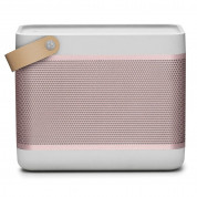 Bang & Olufsen BeoPlay Beolit 15 for mobile devices (shaded rosa) 2