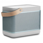 Bang & Olufsen BeoPlay Beolit 15 for mobile devices (polar blue)