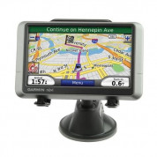 Scosche Dash Dock Mount for tablets, GPS and mobile devices 3