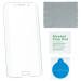 4smarts Second Glass Curved - калено стъклено защитно покритие с извити ръбове за целия дисплея на Blackberry Priv (прозрачен) 2