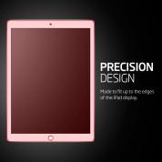 Spigen Oleophobic Coated Tempered Glass GLAS.tR SLIM - най-висок клас стъклено защитно покритие за дисплея на iPad Pro 12.9 5