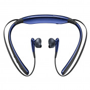 Samsung Bluetooth Headset Level U EO-BG920B (blue-black)