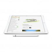 Apple Pencil - оригинална професионална писалка за iPad Pro 9.7, iPad Pro 12.9 (2016), iPad Pro 12.9 (2017), iPad Pro 10.5, iPad 6 (2018), iPad Air 3 (2019), iPad Mini 5 (2019) 1