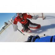 GoPro Chesty (Chest Harness) Mount - колан за гърди за GoPro камери 5