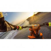 GoPro Chesty (Chest Harness) Mount - колан за гърди за GoPro камери 4