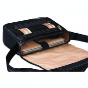 Be.ez LE reporter Metro Roppongi Avenue Body Bag for iPad and tablets up to 10.2 in. 1