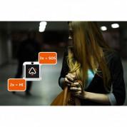 Lilalarmi Smart SOS System - иновативен SOS бутон, който ще извести вашите близки, ако се нуждаете от помощ 5
