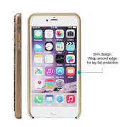 Prodigee Fancee Case for iPhone 6S, iPhone 6 (gold) 2