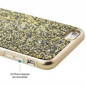 Prodigee Fancee Case for iPhone 6S, iPhone 6 (gold) 1