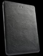 SENA Ultraslim Pouch - най-тънкият кожен калъф за iPad (първо поколение) 2