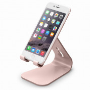 Elago M2 Stand for smartphones (rose gold)