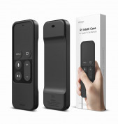 Elago R1 Intelli Case for Apple TV Siri Remote (black)