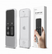 Elago R1 Intelli Case for Apple TV Siri Remote (white)