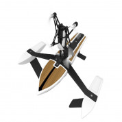 Parrot Minidrones Hydrofoil Drone Newz - мини дрон управляван от iOS, Android или Windows Mobile 1