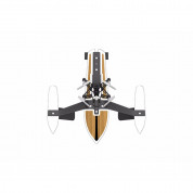 Parrot Minidrones Hydrofoil Drone Newz - мини дрон управляван от iOS, Android или Windows Mobile 2