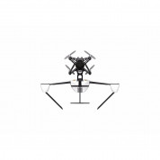 Parrot Minidrones Hydrofoil Drone Newz - мини дрон управляван от iOS, Android или Windows Mobile 5