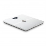 Withings Body scale for iOS and Android - white 1