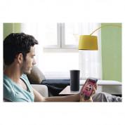 Samsung Radiant 360 R1 Wi-Fi/Bluetooth - безжична аудио система за мобилни устройства (тъмносив) 3