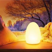 Elgato Avea Flare - преносима LED осветителна лампа за мобилни устройства с iOS и Android 2