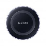 Samsung Starter Kit EP-WG920 - комплект оригинален кейс и пад за безжично зареждане за Samsung Galaxy S6  1