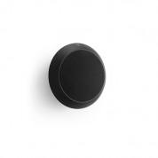 Bang & Olufsen BeoPlay S8 Speakers 2nd generation True Black - уникална аудиофилска  аудио система за мобилни устройства (черен) 3