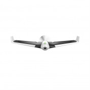 Parrot Disco FPV Skycontroller 2 Cockpitglasses for iOS and Android (white) 3