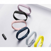 Fitbit Flex 2 Wireless Activity and Sleep Wristband for iOS and Android 2