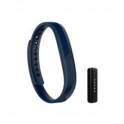 Fitbit Flex 2 Wireless Activity and Sleep Wristband for iOS and Android