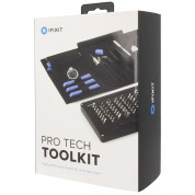 iFixit Pro Tech Toolkit 3