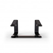 Griffin Elevator Computer Laptop Stand - Black Edition 2