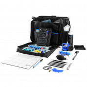 iFixit Repair Business Toolkit 2