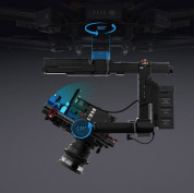 DJI Ronin-MX (black) 7
