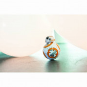 Orbotix Sphero BB-8 Droid - управляем дроид BB-8 от Star Wars The Force Awakens 10